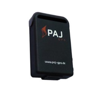 PAJ GPS Tracker EASY Finder