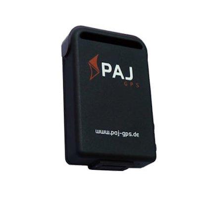 paj gps tracker easy finder. Black Bedroom Furniture Sets. Home Design Ideas