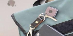 Schlüsselfinder-Anhänger-Empfehlung