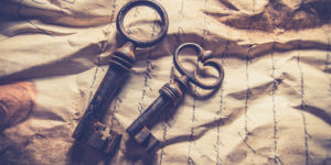 Schlüssel verlegen / verlieren vermeiden – Die besten Tipps