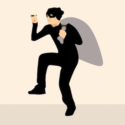 Versicherung schl sselverlust for Schlusseldienst versicherung